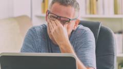 5 причини да сме постоянно уморени