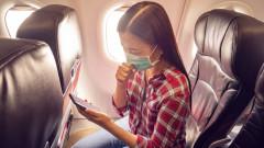 Какви опции остават пред авиокомпаниите по време на пандемията?