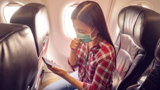 Искате да отмените пътуване заради коронавируса? Ето как може да върнете по-голяма част от парите си
