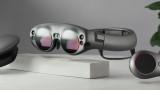 Ще гледаме телевизия през очила за аугментирана реалност