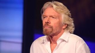 Богатите също плачат: Големи финансови грешки на най-успелите хора