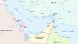 Великобритания привика иранския посланик след атаката срещу танкера в Оман