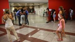 Гърция иска ваксинация срещу COVID и за деца между 12 и 15-годишна възраст