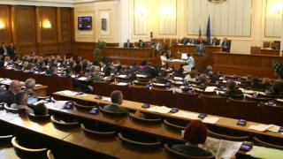 ГЕРБ въведе данък върху евросубсидиите за земеделие