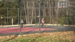 Асоциация алармира, че КЗП не проверява безопасността на детските площадки