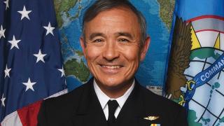 Адмирал Харис: С ПРО целим да върнем Ким Чен Ун в реалността