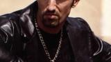 Българин се снима във филм за $45 милиона