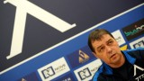 """Селекцията в Левски не е приключила, """"сините"""" преговарят с двама футболисти"""