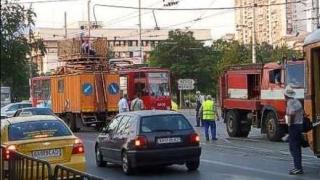 София на 117-то място по сигурност и качество на живот