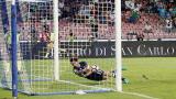 """Галиани: Милан няма да се разделя със своите """"бижута"""""""