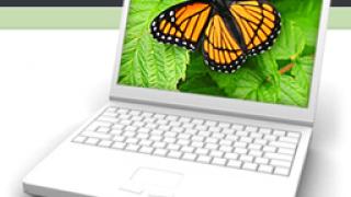 Acer на крачка от вторто място по продажба на PC за 2009 г.