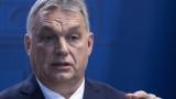 Унгария насърчава раждаемостта с безплатно инвитро