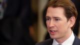 Австрия забранява влизането на хора от Италия заради коронавируса