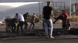 Стотици убити и ранени след размириците в Израел