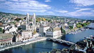 Швейцария спокойна след изказванията на Кадафи