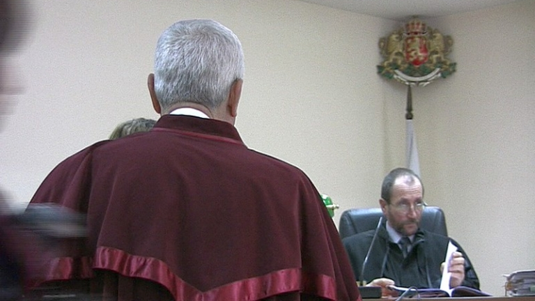 """Пловдивският апелативен съд прекрати делото срещу 14-те нашенски """"джихадисти"""""""