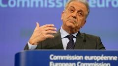 Ново приложение ще помогне на мигрантите в ЕС да влязат на трудовия пазар
