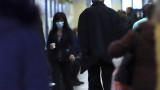 """Медици от """"Света София"""" напускат, не виждат обезпечение за коронавируса"""