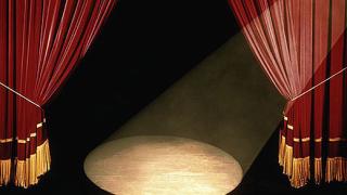 Днес е международен ден на кукления театър