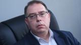 Доц. Михаил Груев: Изложбата в Руския център е провокация