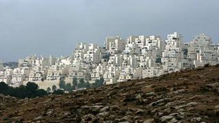 Израелски военни събориха джамия на Западния бряг