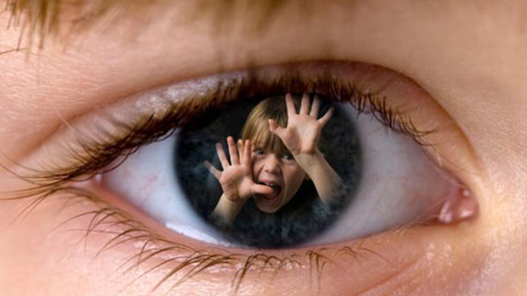 Системата за закрила на децата не работи, тревожат се специалисти
