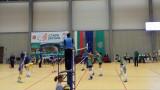 Марица с чиста победа срещу Берое на старта