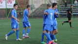Юношите на Левски ще участват на престижен турнир във Франция