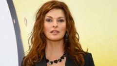 Какво знае Линда Еванджелиста за новия секс скандал в Париж