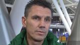 Петър Александров: Лудогорец е име в Европа