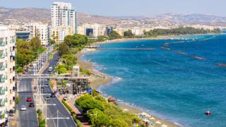 Турция иска да добива петрол и газ в морето край Кипър