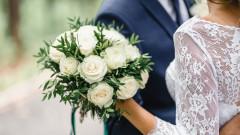 Бракът ли е тайната на успеха