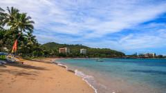 Франция планира референдум за самоуправление в Нова Каледония през 2018 г.