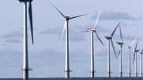 Светът е добавил над 51 хил. мегавата вятърна енергия през 2014 г.