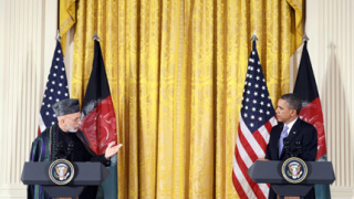 САЩ приключват повечето си мисии в Афганистан до пролетта