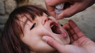 Плъзна болест, близка до детския паралич, в Щатите