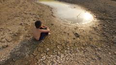 21 деца са вписани за осиновяване в Добричко през 2016 година