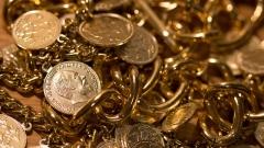 Половината от световното богатство е в ръцете на само 1% от населението на Земята