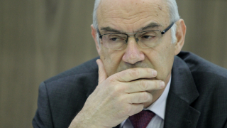 Иван Иванов не се притеснява от забранената сделка за ЧЕЗ