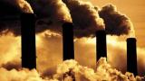 Министри натискат ЕС да се премине към нисковъглеродна икономика