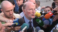 Съдът: Резиденцията Царска Бистрица да бъде върната на държавата