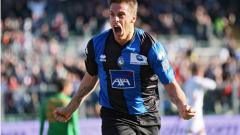 УЕФА: България липсва на шоуто Евро 2012