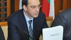Градоначалникът на Бургас стана кмет на годината