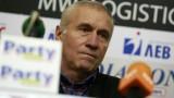 Стефан Аладжов: Не ми се мисли, ако паднем от Черно море