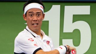 Още едно звездно име отпадна за Sofia Open
