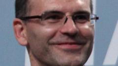 Министър Дянков потвърди рокадите в Митниците