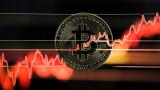 3 причини bitcoin да стигне $30 000 преди 2020-а