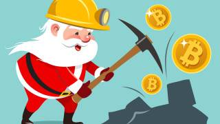 Тинейджърите искат за Коледа виртуални валути