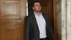 Явор Гечев е новият зам.-министър в земеделието