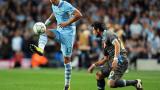 Огромната заплата на Коларов отказа Рома